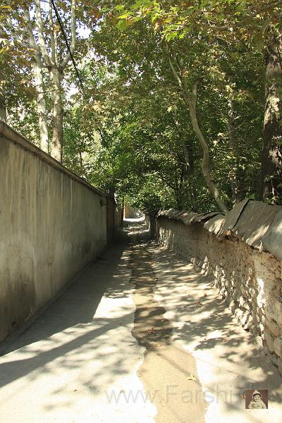 Tehran_Darake_29092010_12