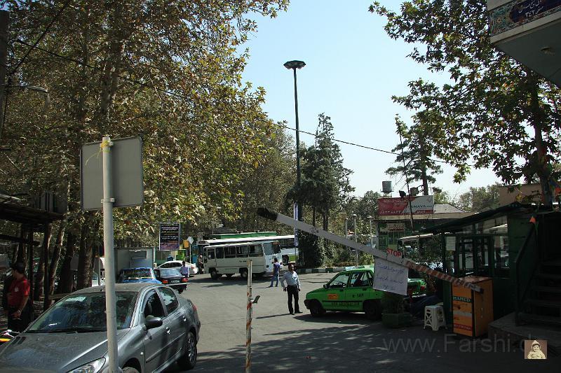 Tehran_Darake_29092010_14