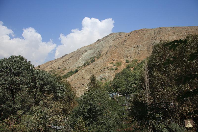 Tehran_Darake_29092010_7