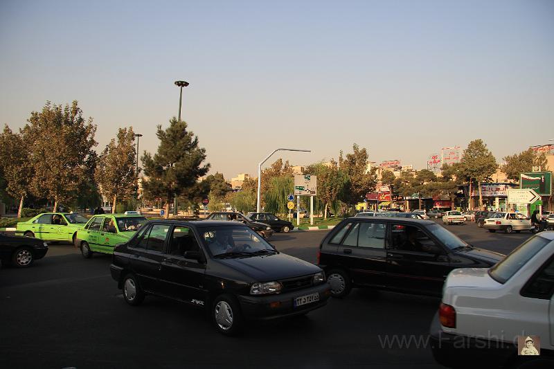Tehranpars_23092010_1